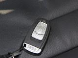 2013款 哈弗H6 运动版 1.5T 手动两驱尊贵型