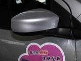 2013款 骊威 劲锐版 1.6XL CVT舒适版