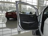 2013款 翼搏 1.5L 手动风尚型