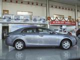 2012款 奔腾B90 2.0手动舒适型