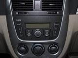 2013款 凯越 1.5L 自动经典型