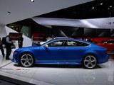 2014款 奥迪RS7 RS7 Sportback