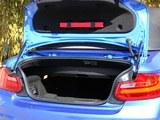 2015款 宝马2系 220i 敞篷轿跑车 M运动型