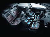 2014款 现代Sonata  2.0L Hybrid