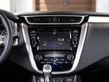 2015款 楼兰 2.5 S/C HEV XV 四驱混动旗舰版