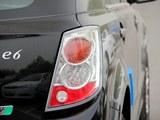2014款 比亚迪e6 豪华型