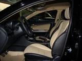 2014款 1.6L 手动舒适型