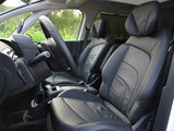 2015款 C4 PICASSO Grand 1.6T 豪华型 7座