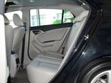 2015款 奔腾B90  1.8T 自动尊贵型