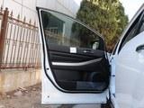 2014款 马自达CX-7 2.5L 2WD 豪华版