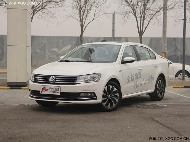 数字说车(13)2016年1月新车销量解读