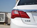 2016款 比亚迪F3 1.5L 手动舒适型