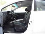 2016款 优6 SUV 1.8T 风尚超值型