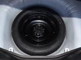 2016款 奔腾B70 2.0L 自动十周年纪念版