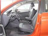 2015款 桑塔纳·浩纳1.6L 自动舒适型