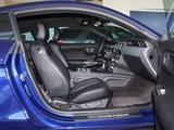 2016款 Mustang 5.0L GT性能版