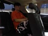 2017款 轩朗 1.8L 手动舒适型