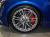 2016款 奥迪RS 7 RS 7 Sportback