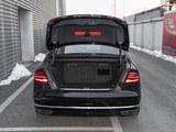 2016款 奥迪A8 A8L 45 TFSI quattro舒适型