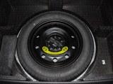 2016款 森雅R7 1.6L 自动尊贵型