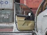 2016款 兰德酷路泽(进口) 酷路泽4000GXR 海外版