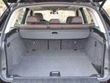 2017款 宝马X5 xDrive35i 领先型