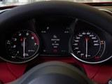 2017款 Giulia 2.0T 280HP 豪华版