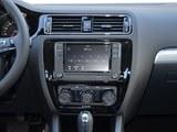 2017款 速腾 1.6L 自动舒适型