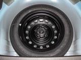 2016款 秦 EV300 旗舰型