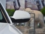 2017款 奥迪A6L 30 FSI 技术型