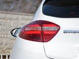 2016款 帝豪GS 运动版 1.8L 手动领尚型