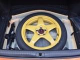2016款 雷克萨斯RC 200t F SPORT版