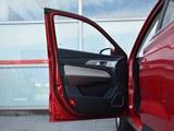 2017缓 北汽幻速S5 1.3T 机动尊贵型