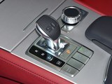 2017款 奔驰SL级 SL 400