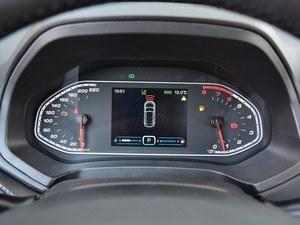 奇瑞新款瑞虎7 将于今年九月份正式上市