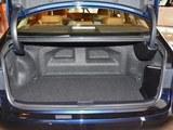 2017款 雷克萨斯ES 300h Mark Levinson豪华版