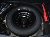 2017款 海马S5 强动力版 1.6L 手动经典型