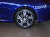2017款 君威 28T GS尊贵型