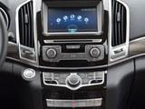 2017款 哈弗H9 2.0T 柴油四驱豪华型 7座