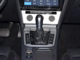 2018款 迈腾 280TSI DSG 舒适型