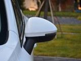 2017款 宝沃BX5 20TGDI 自动两驱进取型