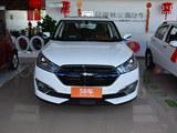 2018款 众泰T300新能源 EV 旗舰型