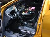 2018款 宝马X2 xDrive25i