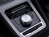 2018款 名爵6新能源 45T E-DRIVE智驱混动PILOT超级互联网版