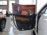 2018款 秦 秦EV450 智联尊尚型