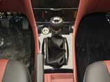 2018款 比亚迪F3 1.5L 手动经典型