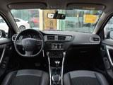 2018款 雪铁龙C3-XR 1.6L 自动先锋型