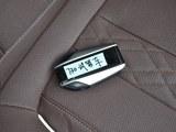 2018款 宝马7系 730Li 尊享型 M运动套装