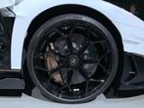2019款 Aventador SVJ 63 特别版