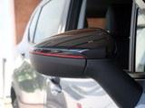 2018款 沃兰多 Redline 530T 自动耀享版(5+2款)
